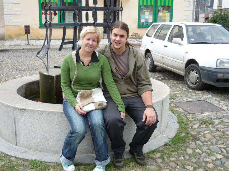 http://editapeskova.rajce.idnes.cz/Dedova_oslava_narozenin/
