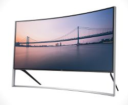 Best selling Large Screen Television
