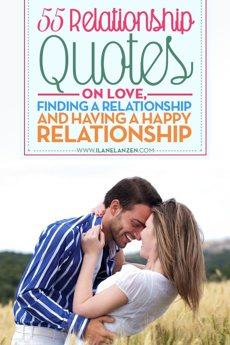 Quotes About Love Relationships: 1000+ Happy Relationship Quotes On Pinterest