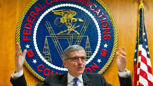 FCC Net Neutrality Lawsuits Hit - http://movietvtechgeeks.com/fcc-net-neutrality-lawsuits-hit/-It was inevitable that after the FCC passed the net neutrality bill, someone would get their feathers ruffled, and two lawsuits have now hit with more surely to come.