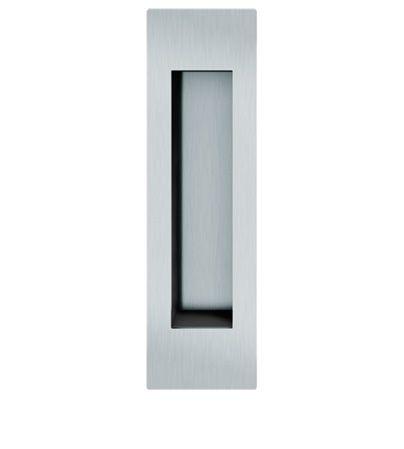 Fsb products catalogue model 42 4251 pocket door components pinterest products - Fsb pocket door hardware ...