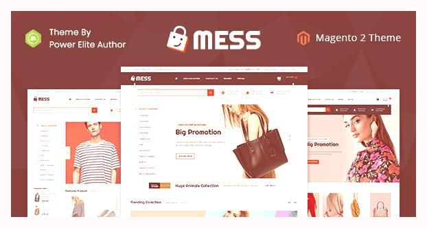 Autoparts Bootstrap Car Clothes Digital Ecommerce Free Ecommerce Templates Ecommerce Theme Electronics Envato Fashion In 2020 Theme Ecommerce Themes Magento