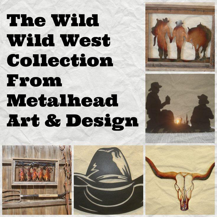 Metalhead Room Design