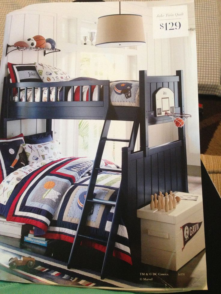 1000 Images About Boys Bedrooms On Pinterest Basketball Room Soccer And Basketball Bedroom