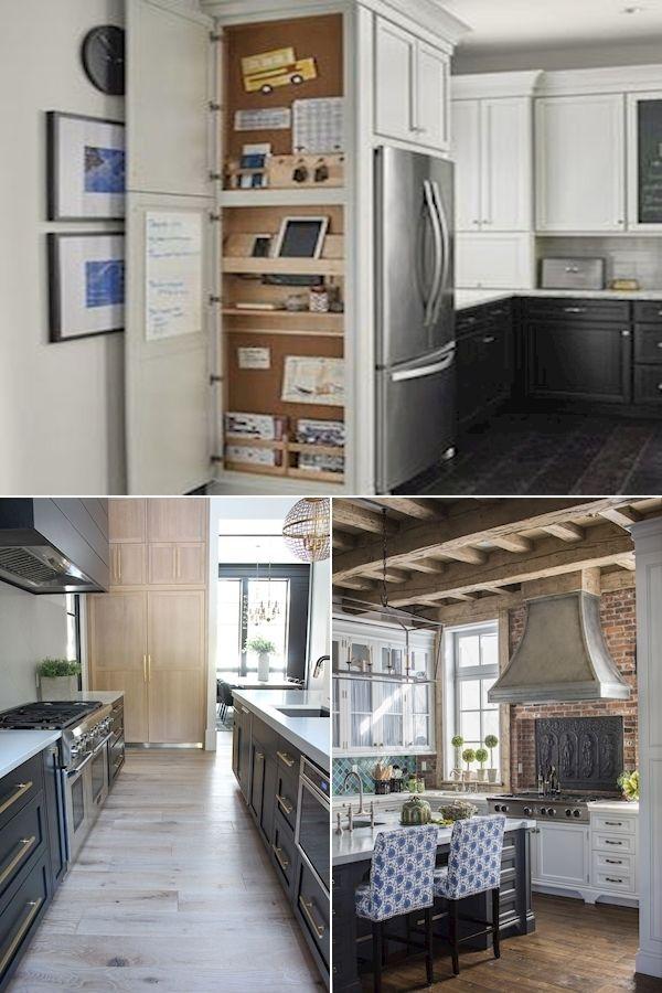 Best Kitchen Designs House Kitchen Ideas Kitchen Room Accessories House Design Kitchen Dream Kitchen Best Kitchen Designs