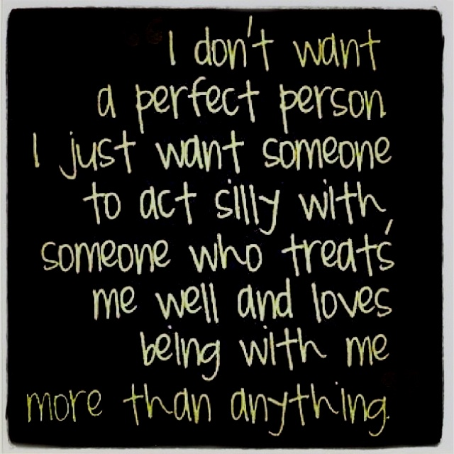 Loving Caring Quotes: My Sister Just Got Engaged! So Happy For Her! She's The