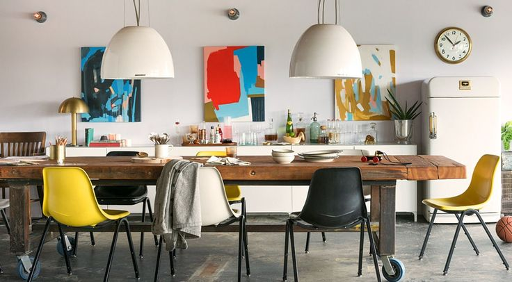10 affordable modern home decor stores that aren 39 t ikea fall 201