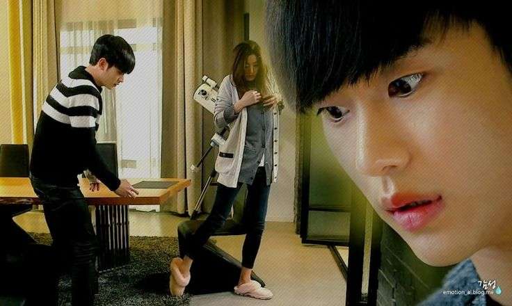 [Drama 2013-14] You Who Came From the Stars / My Love From Another Star  별에서 온 그대 - Page 186 - k-dramas & movies - Soompi Forums