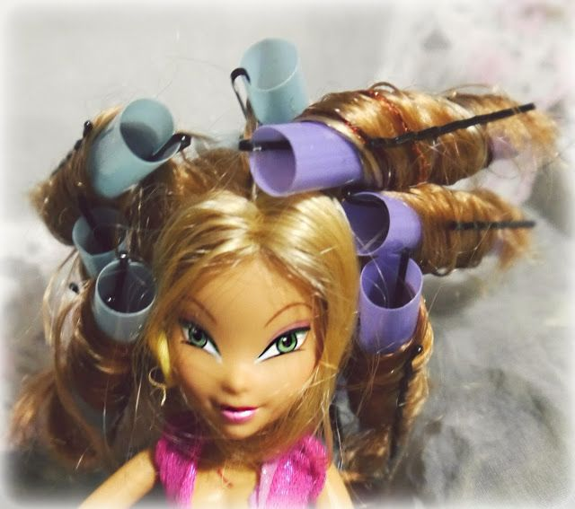 25 Best Ideas About Doll Hair Fix On Pinterest Fix Doll