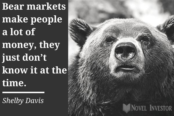 Two bear markets produced a Lost Decade with no return. Or did it? Here's what dollar cost averaging does for you during bear markets.