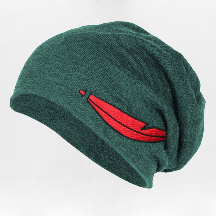 Image of Neverland Beanie