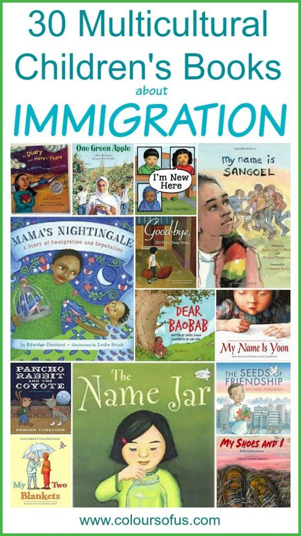 multiculturalism in children s literature Reading multicultural literature can help children gain a better understanding of  people from other countries and ethnic backgrounds these stories may.