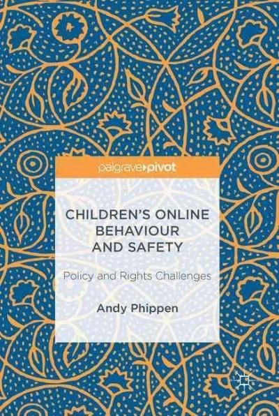 25+ beste ideeën over Safety policy op Pinterest - health and safety method statement template