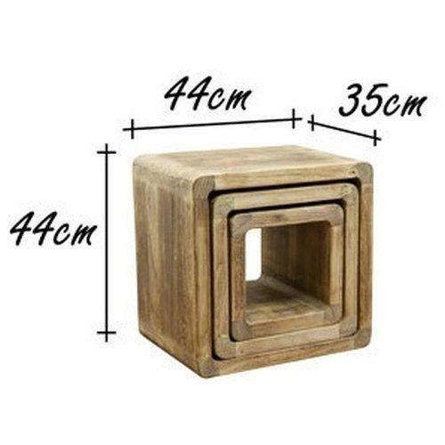 33 best meubels enzo images on Pinterest Home ideas, Living room - beistelltisch für küche