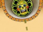 Joaca joculete din categoria jocuri magnet http://www.jocbiliard.info/taguri/jocuri-de-biliard-cu-oi sau similare jocuri cu litere