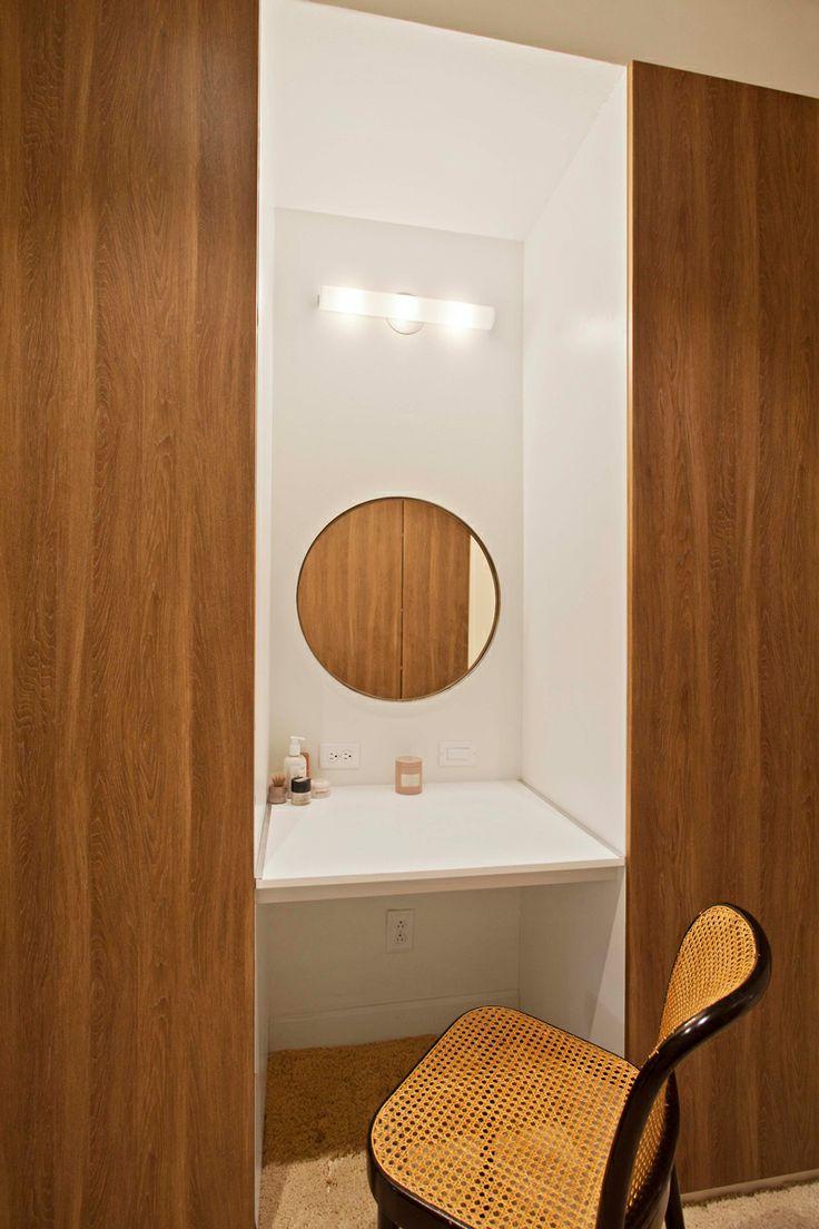 #IKEA #Pax 2-door #wardrobes with PANYL in Limed #Oak.