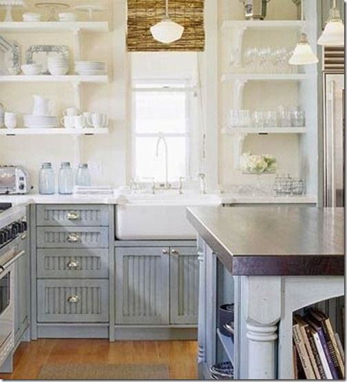 1000 Images About Ikea Kitchens On Pinterest Sarah Richardson Open Shelving And New Kitchen