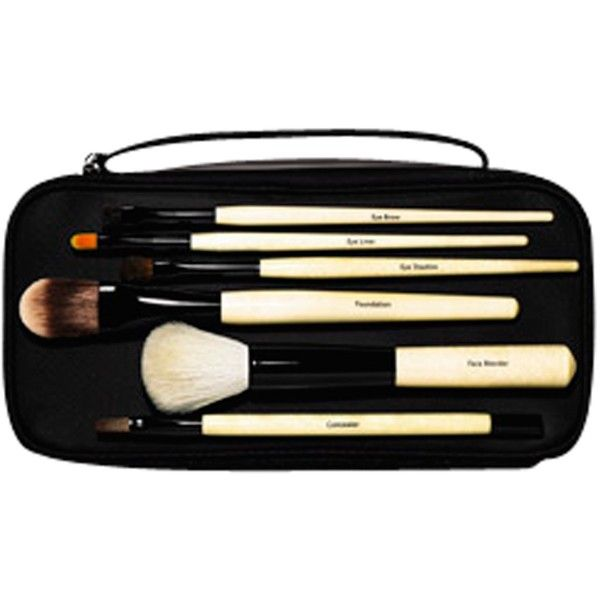 Best 25 bobbi brown makeup brushes ideas on pinterest for 101 salon west bloomfield