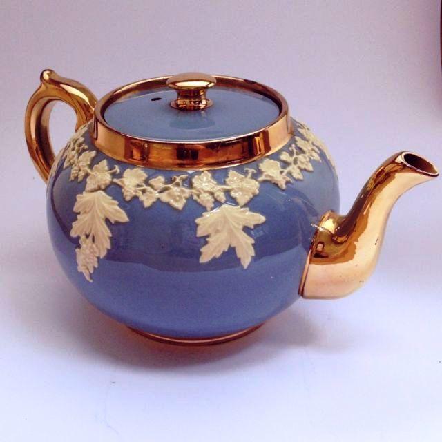 17 Best Images About Tea Time On Pinterest High Tea Tea
