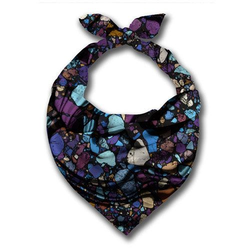 From Western Earth, a unique silk scarf using an actual piece of Stonehenge rock digitally scanned exclusive to English Heritage. http://www.english-heritageshop.org.uk/new-arrivals/stonehenge-purple-silk-scarf