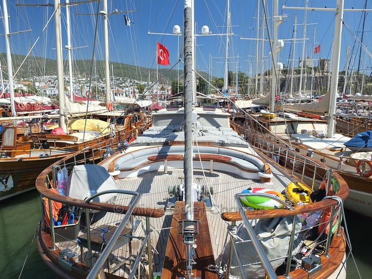 #bluecruisin for next summer on a #turkishgulet have a #greatweek ! #bodrum   #greeceislands   #miryabluecruise