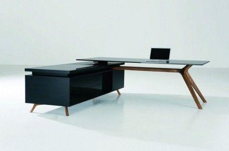 Minimalist-office-furniture-rear-450x298.jpeg