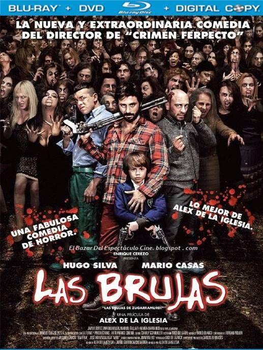 Cadılar – Las Brujas de Zugarramurdi 2013 Türkçe Dublaj Ücretsiz Full indir - https://filmindirmesitesi.org/cadilar-las-brujas-de-zugarramurdi-2013-turkce-dublaj-ucretsiz-full-indir-2.html