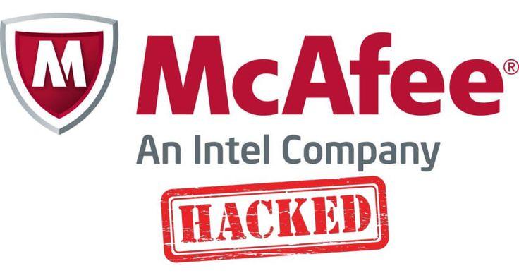 McAfee Security Scan Plus: Από αυτή την ιστοσελίδα έχετε διαβάσει πολλές φορές για αμέλειες εταιρειών ασφαλείας. Ήρθε η ώρα της McAfee. Η εταιρεία φέρεται να επισκευάζει ένα σφάλμα που υπάρχει στο δωρεάν εργαλείο Security Scan Plus που ανακτά πληροφορίες από τους υπολογιστές των ενδια