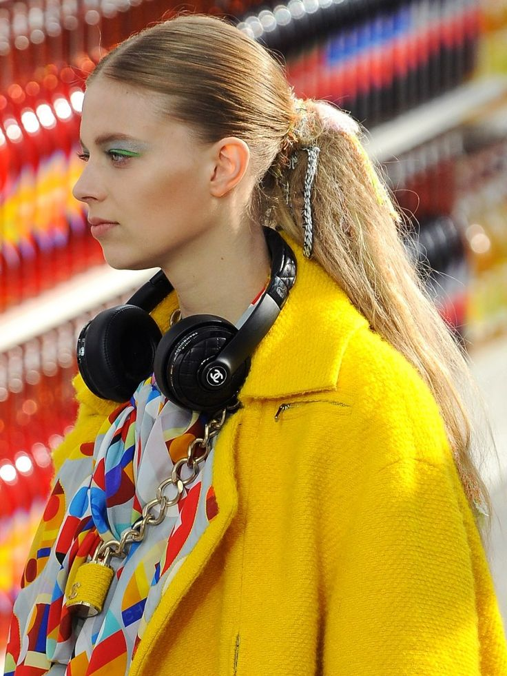 Would You Spend $5,000 On A Pair Of Headphones?
