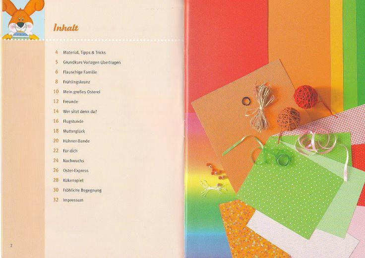 Fruhlingsboten - Katarína Garaiová - Picasa Webalbumok