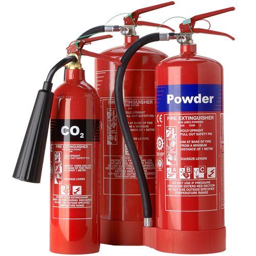 Berikut ini manfaat dari memiliki tabung pemadam kebakaran APAR dan APAB. Tabung pemadam kebakaran merupakan satu cara untuk investasi keamanan jangka
