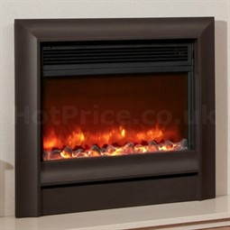 Celsi Electriflame 22 Oxford Electric Fire - Hotprice.co.uk