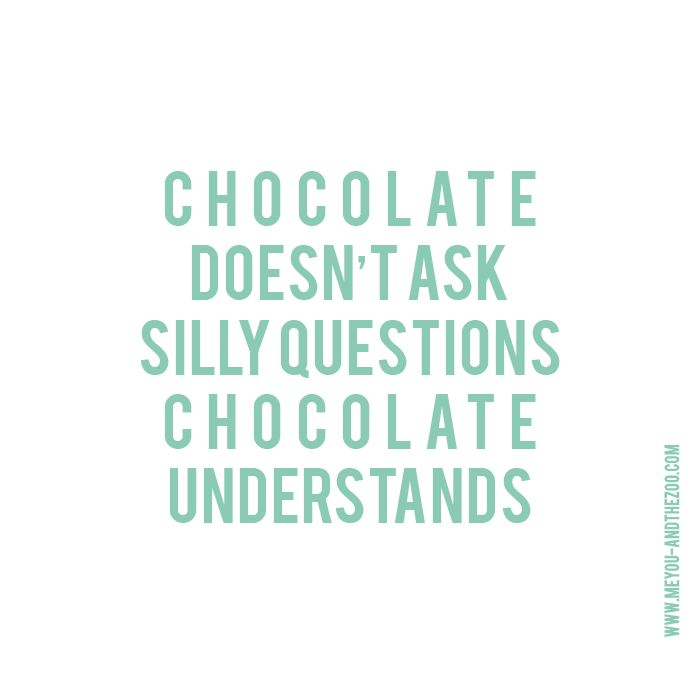 Guilty pleasure🍫🍫 #chocolate #quote #babyquote #momlife #momthings #yummy #inlove #momquotes #motivation #baby #meyouandthezoo