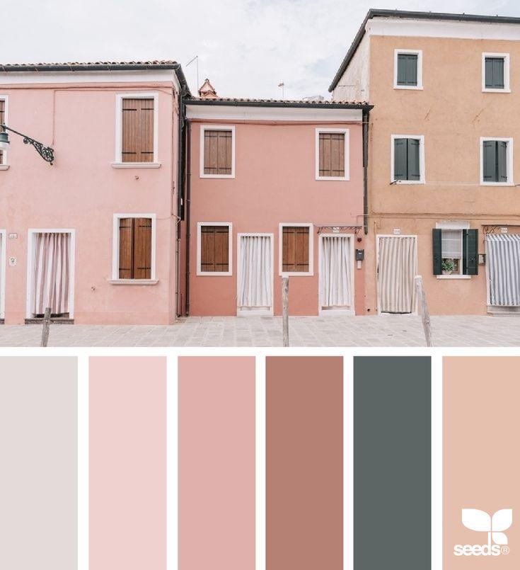 {color view} - https://www.design-seeds.com/wander/wanderlust/color-view-68