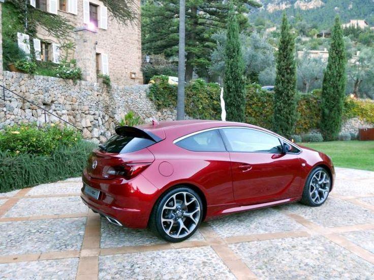 dakspoiler opel astra j gtc opc google zoeken sexy asses p pinterest cars top car. Black Bedroom Furniture Sets. Home Design Ideas