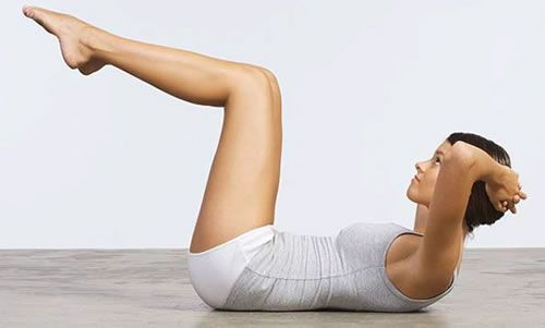 Effective Exercise Routines For Women to Keep Healthy Yourself