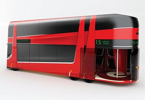 Futuristic-Honda-Puyo-London-Bus-Design-2