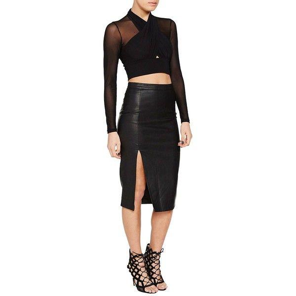 Best 20  Black pencil skirts ideas on Pinterest | Black pencil ...