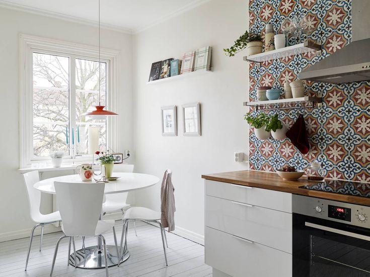 Meer dan 1000 afbeeldingen over keuken opknappen op Pinterest ...