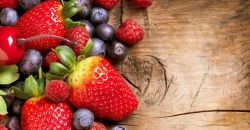 Zomersnacks onder de 100 calorieën Afvallen, Dossier afvallen, Koken, Kooktips, Recepten - Margriet