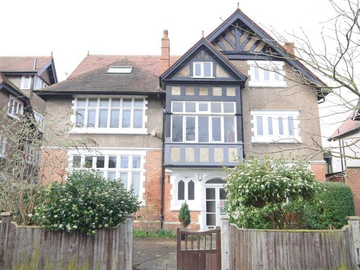 Image 1 / 8 for property for sale in Folkestone, Kent, CT20