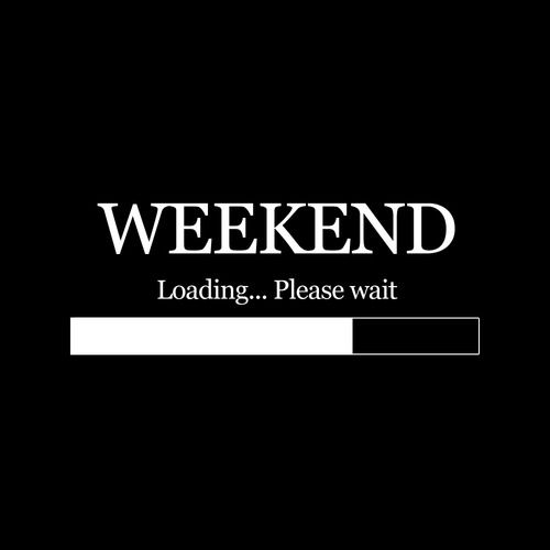 Get ready... Your weekends about to start!!! Travel here, there, EVERYWHERE!!! #travelbug #weekendgetaway #herewego
