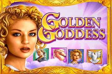 Free Golden Goddess slot game ☆ Play on desktop or mobile ✓ No download ✓ No annoying spam or pop-up ads ✓ Play for free or real money. Free instant play slot machine