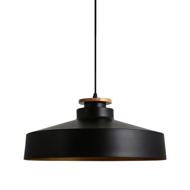 17 best Modern Pendant Light Nordic Style Suspension Luminaire