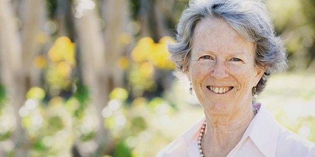 Self-Acceptance and Appreciation Bring True Presence  By Carmel Reid, BEng DMS CertEd MCMI, Somerset, UK - See more at: http://www.unimedliving.com/serge-benhayon/the-seer/readings-individuals/self-acceptance-and-appreciation-brings-true-presence.html#sthash.TBdwCYGb.dpuf