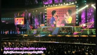 arashi fanvid - YouTube