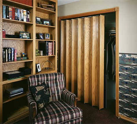 73 Best Accordion Doors Images On Pinterest Accordion Doors