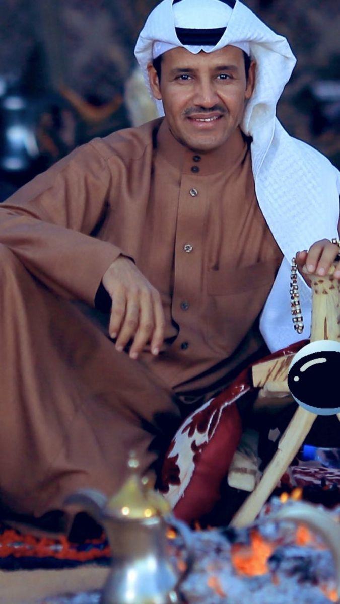 خالد عبدالرحمن Cute Friend Pictures Cute Girl Face Girl Photography Poses