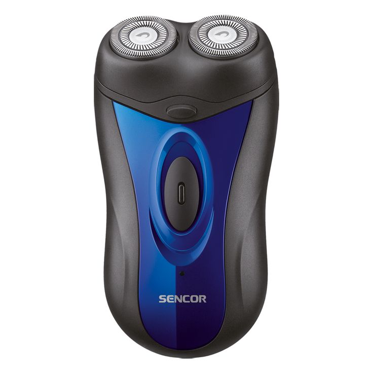 Men's Electric Shaver SMS 2003BL