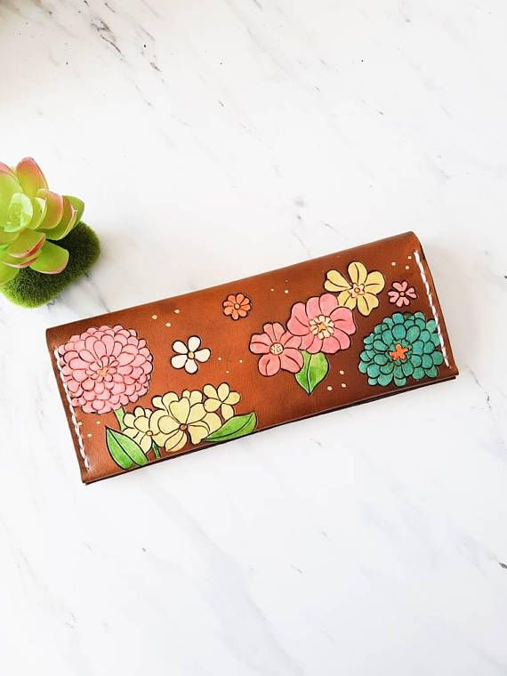 Check out this item in my Etsy shop https://www.etsy.com/ca/listing/581157514/womens-leather-wallet-womens-wallet